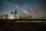 55 Milky Way - Photo 1