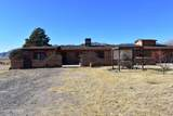 9084 Sky Ranch Road - Photo 1