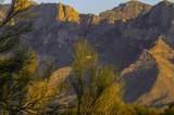 0 Tangerine Road - Photo 1