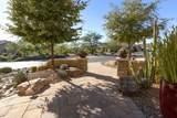 31837 Flat Rock Drive - Photo 6