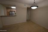 2550 River Road - Photo 3