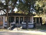 859 Perkins Avenue - Photo 1