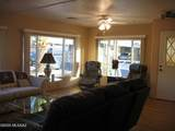 5356 Diamond K Street - Photo 10