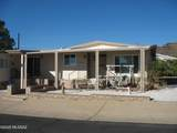 5356 Diamond K Street - Photo 11