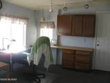 5356 Diamond K Street - Photo 14