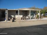 5356 Diamond K Street - Photo 15