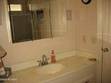 5356 Diamond K Street - Photo 18