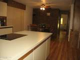 5356 Diamond K Street - Photo 20