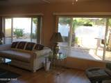 5356 Diamond K Street - Photo 22