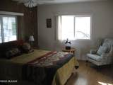 5356 Diamond K Street - Photo 24