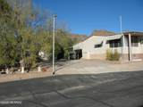 5356 Diamond K Street - Photo 25