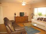 5356 Diamond K Street - Photo 5