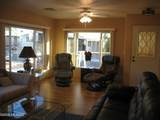 5356 Diamond K Street - Photo 6