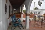 392 Paseo Cerro - Photo 18