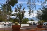 392 Paseo Cerro - Photo 2