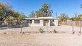 2612 Quail Road - Photo 1