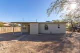 2612 Quail Road - Photo 27