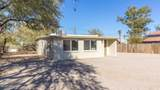 2612 Quail Road - Photo 3