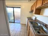 350 Silverbell Road - Photo 9