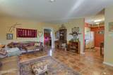 1021 Mission Twin Buttes Road - Photo 45
