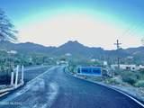 6435 Lost Canyon Drive - Photo 1