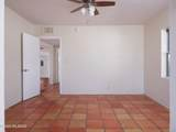2117 1st Avenue - Photo 12