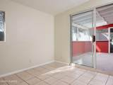 2117 1st Avenue - Photo 15