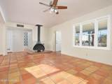 2117 1st Avenue - Photo 5