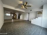 3607 28th Street - Photo 2