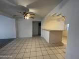 3607 28th Street - Photo 36
