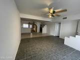 3607 28th Street - Photo 4