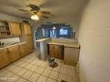 3607 28th Street - Photo 9