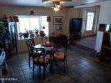2470 Copper Avenue - Photo 7
