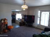 2470 Copper Avenue - Photo 9