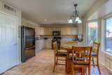 10149 Sonoran Heights Place - Photo 12