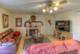 10149 Sonoran Heights Place - Photo 17