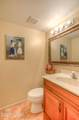 10149 Sonoran Heights Place - Photo 18