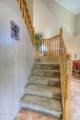 10149 Sonoran Heights Place - Photo 19