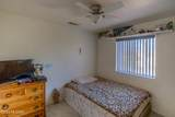 10149 Sonoran Heights Place - Photo 27