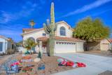 10149 Sonoran Heights Place - Photo 3