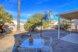 10149 Sonoran Heights Place - Photo 31