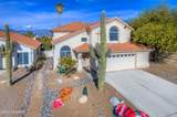 10149 Sonoran Heights Place - Photo 4