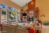8850 Honeybear Place - Photo 9