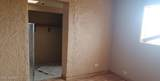 7213 Trails End - Photo 8