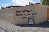 2301 Northway Avenue - Photo 1
