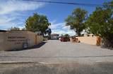 2301 Northway Avenue - Photo 2