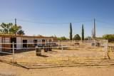 5110 Camino Tierra - Photo 2
