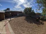 1164 Edgewater Drive - Photo 19