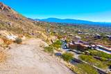 Playa De Coronado - Photo 9