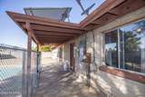 7650 Lakeside Drive - Photo 30
